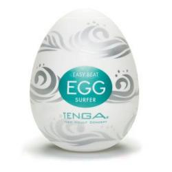 Tenga Egg Surfer-new